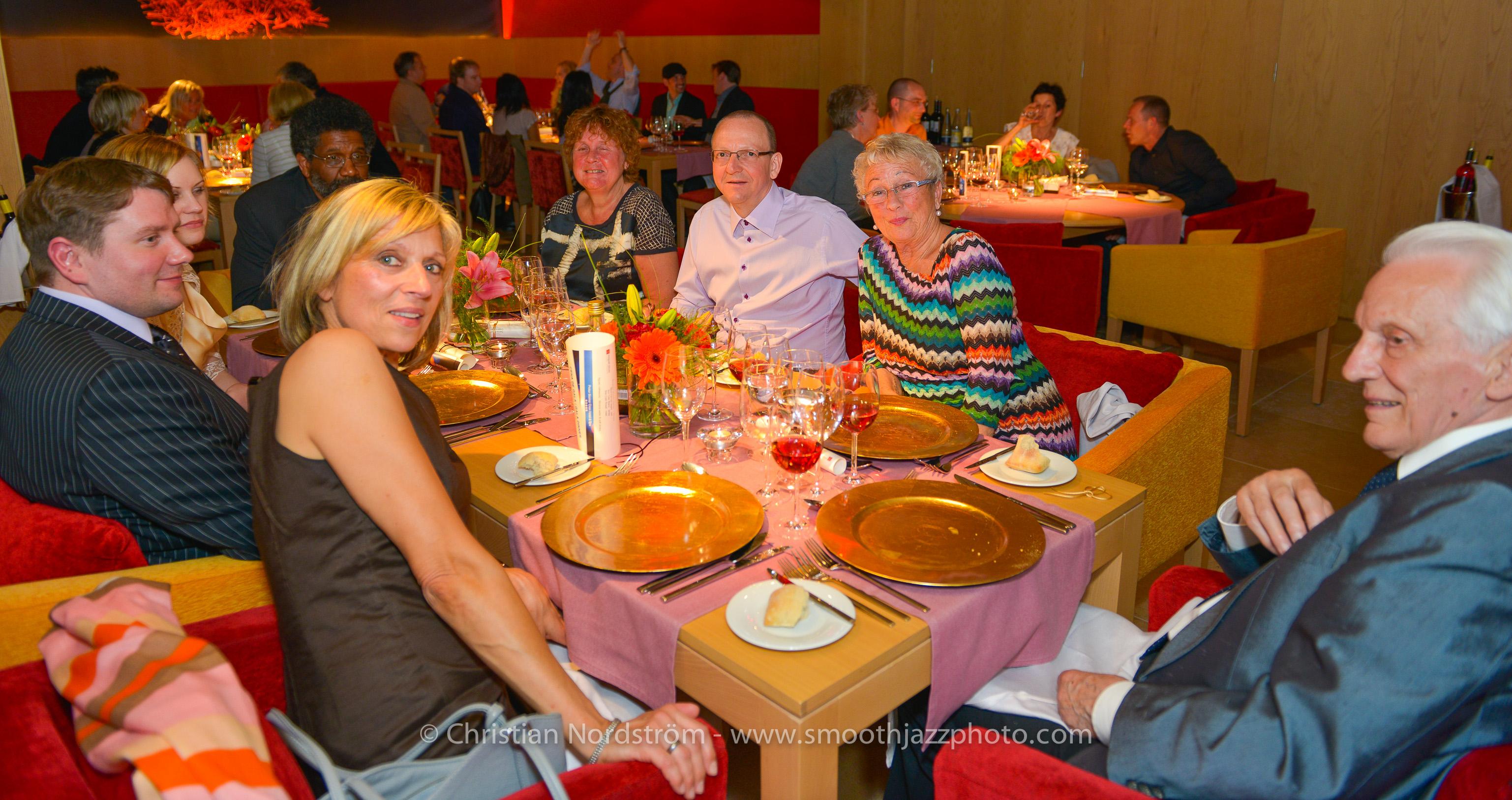 Hotel Festival Mallorca